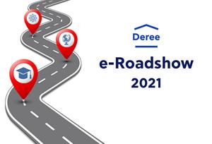 e-Roadshow 24/4 - Epirus